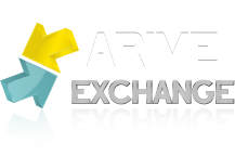 Logo ARIME-EXCHANGE